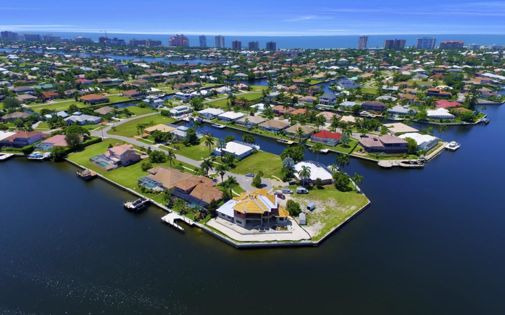 159 S Seas Ct, Marco Island - Home For Sale 1323930546