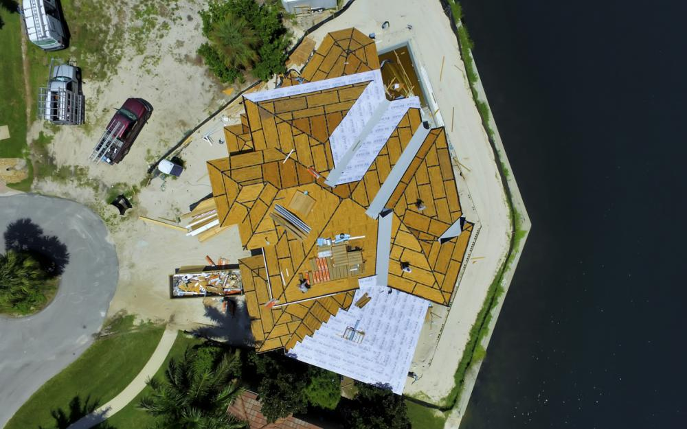 159 S Seas Ct, Marco Island - Home For Sale 1894343657