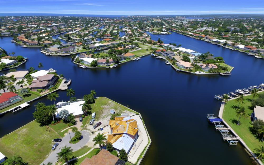 159 S Seas Ct, Marco Island - Home For Sale 1074792312