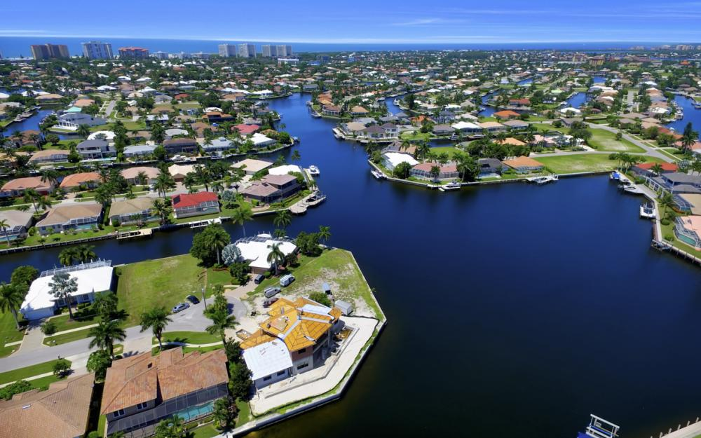 159 S Seas Ct, Marco Island - Home For Sale 1812852134