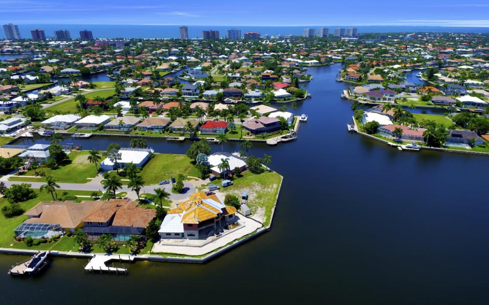 159 S Seas Ct, Marco Island - Home For Sale 1086968547