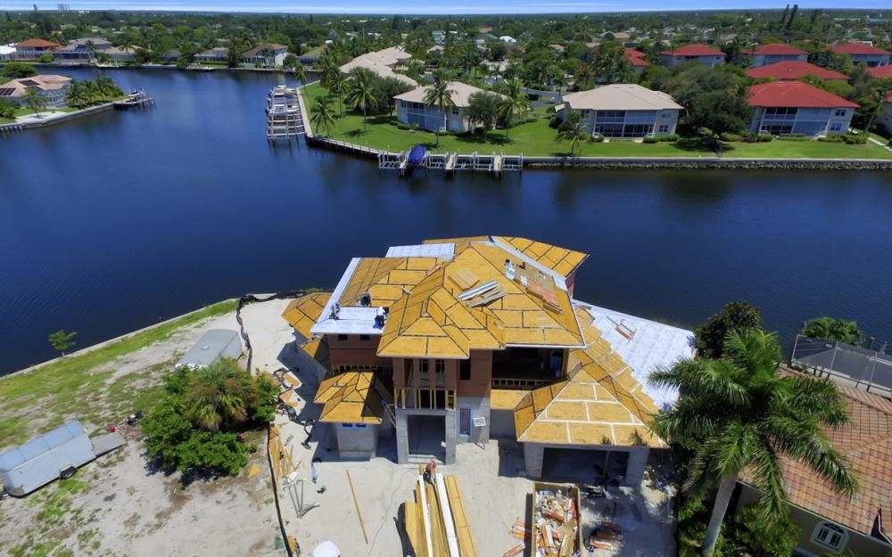 159 S Seas Ct, Marco Island - Home For Sale 271056051