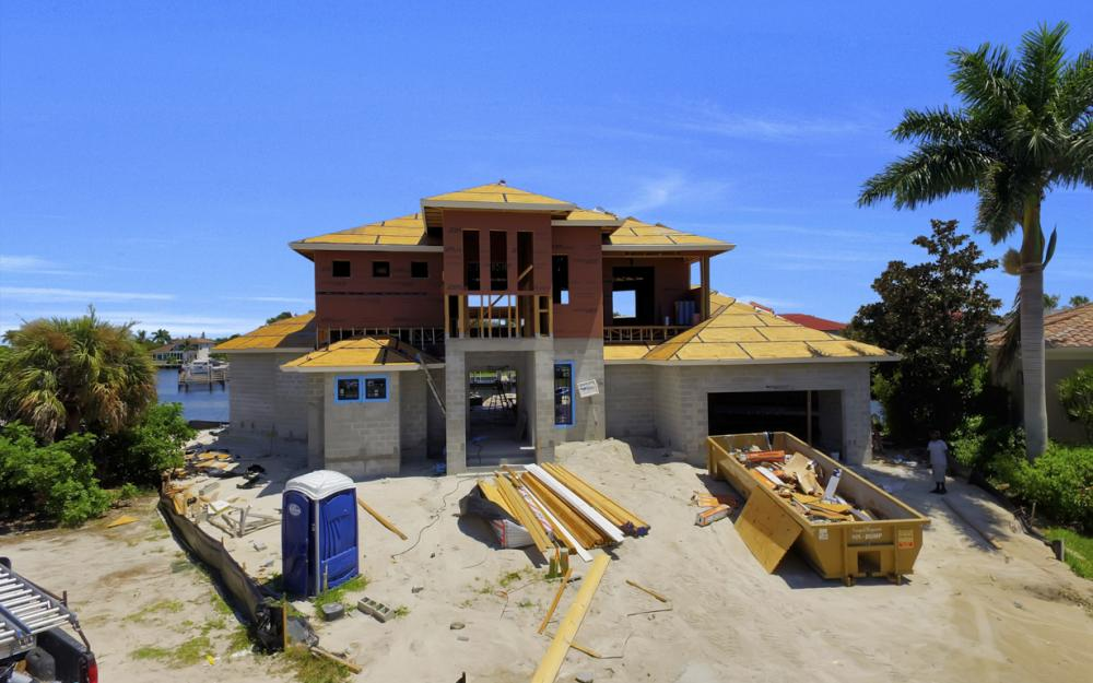 159 S Seas Ct, Marco Island - Home For Sale 481074652