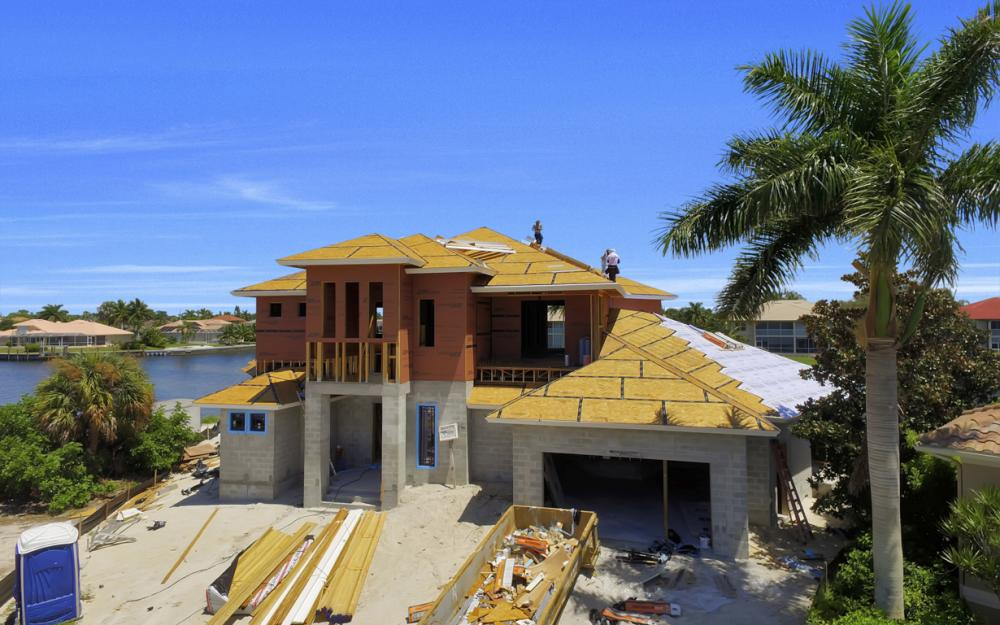 159 S Seas Ct, Marco Island - Home For Sale 725185625