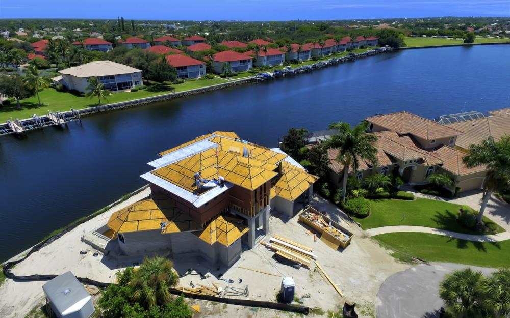 159 S Seas Ct, Marco Island - Home For Sale 467287656