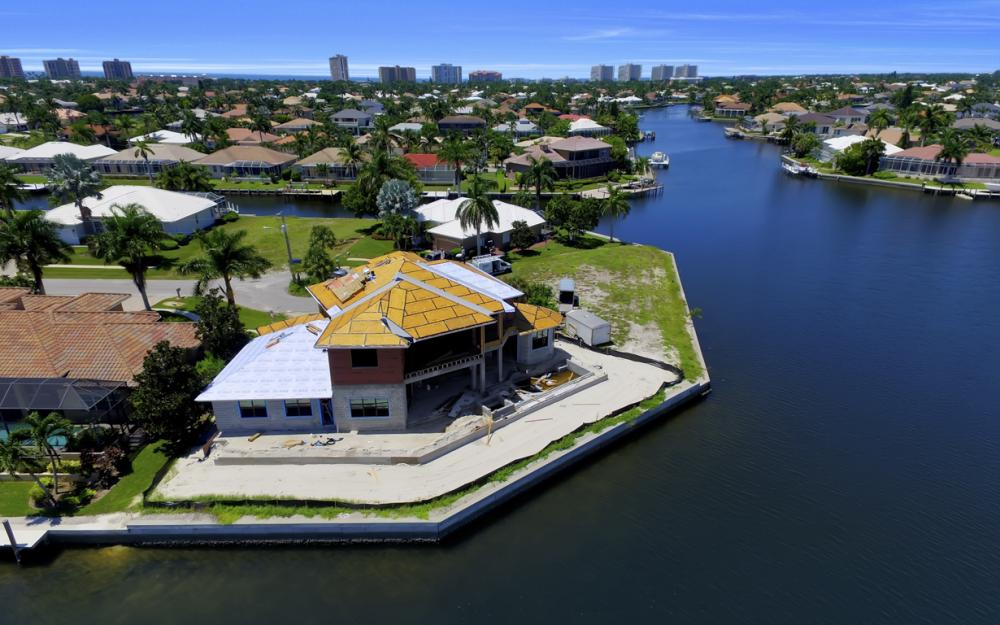 159 S Seas Ct, Marco Island - Home For Sale 216551394