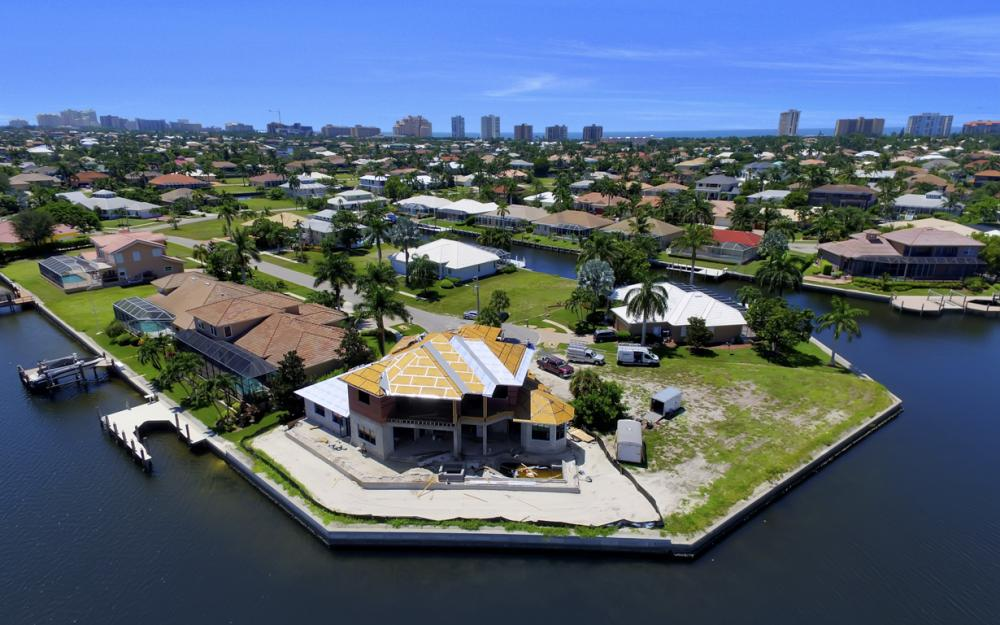 159 S Seas Ct, Marco Island - Home For Sale 1290424503