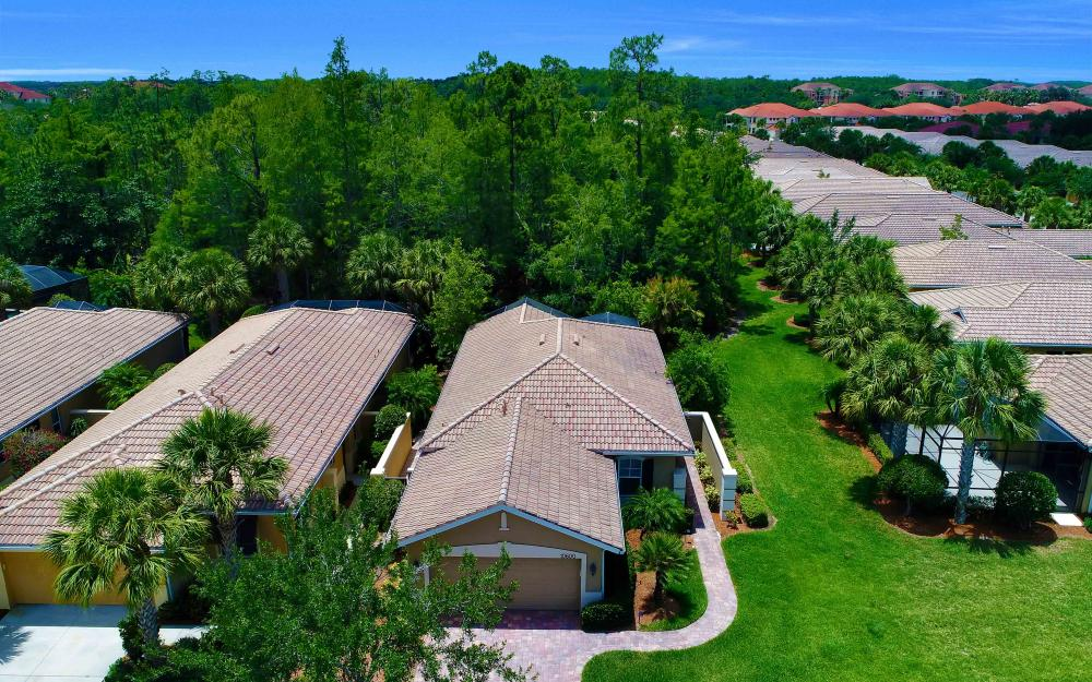 10600 Tirano Ct, Fort Myers - Home For Sale 1436267877