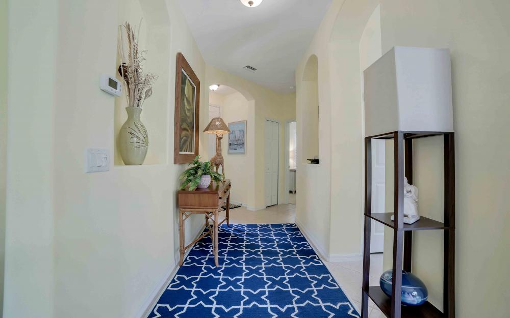 10600 Tirano Ct, Fort Myers - Home For Sale 717676496