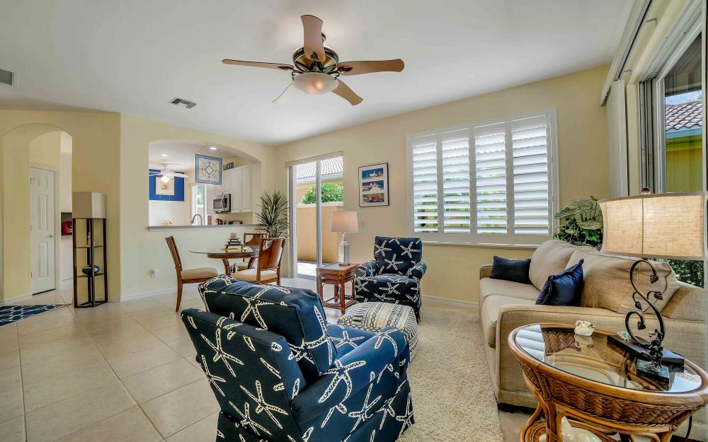 10600 Tirano Ct, Fort Myers - Home For Sale 1321388424