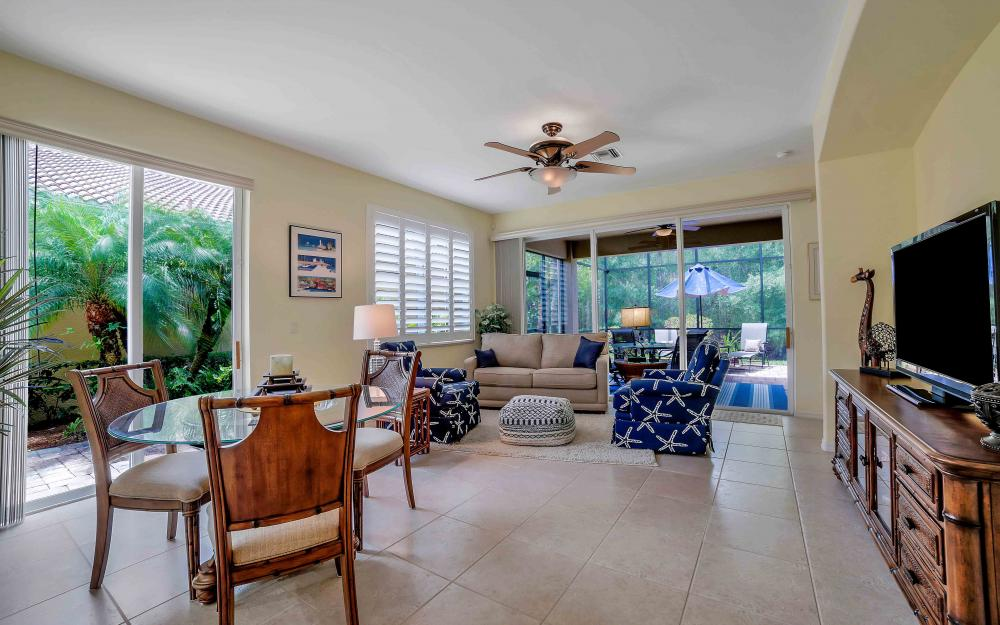 10600 Tirano Ct, Fort Myers - Home For Sale 2045843369