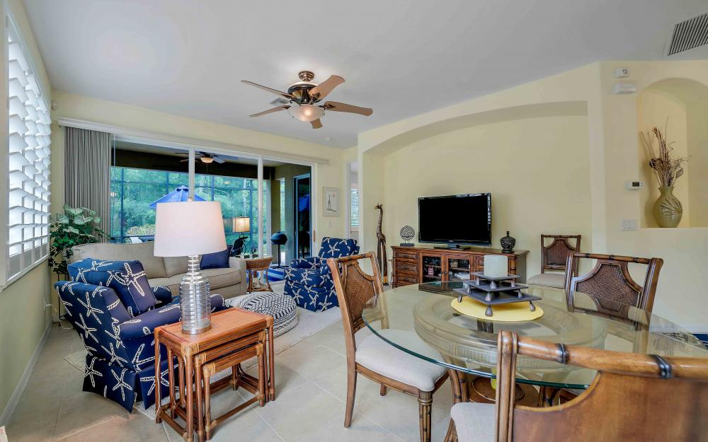 10600 Tirano Ct, Fort Myers - Home For Sale 1057824563