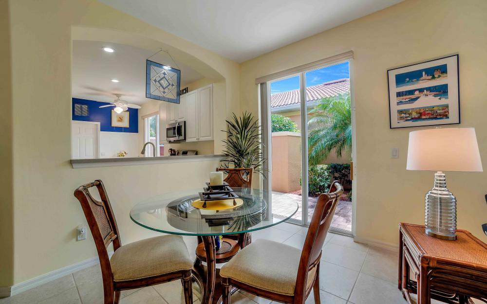10600 Tirano Ct, Fort Myers - Home For Sale 694369710