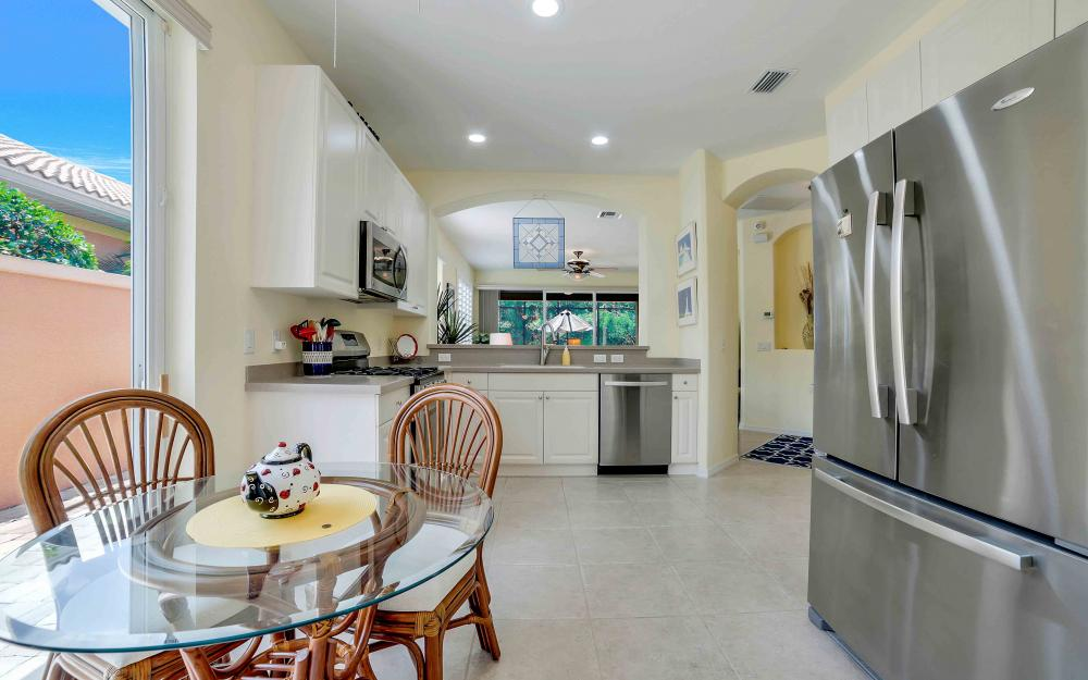10600 Tirano Ct, Fort Myers - Home For Sale 328463088