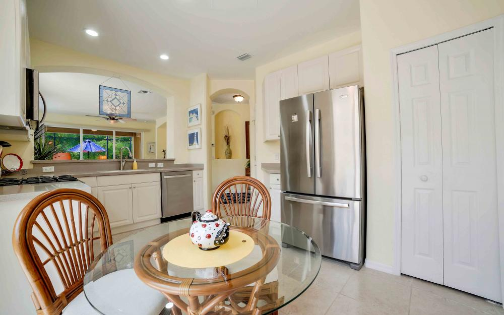 10600 Tirano Ct, Fort Myers - Home For Sale 1952930273