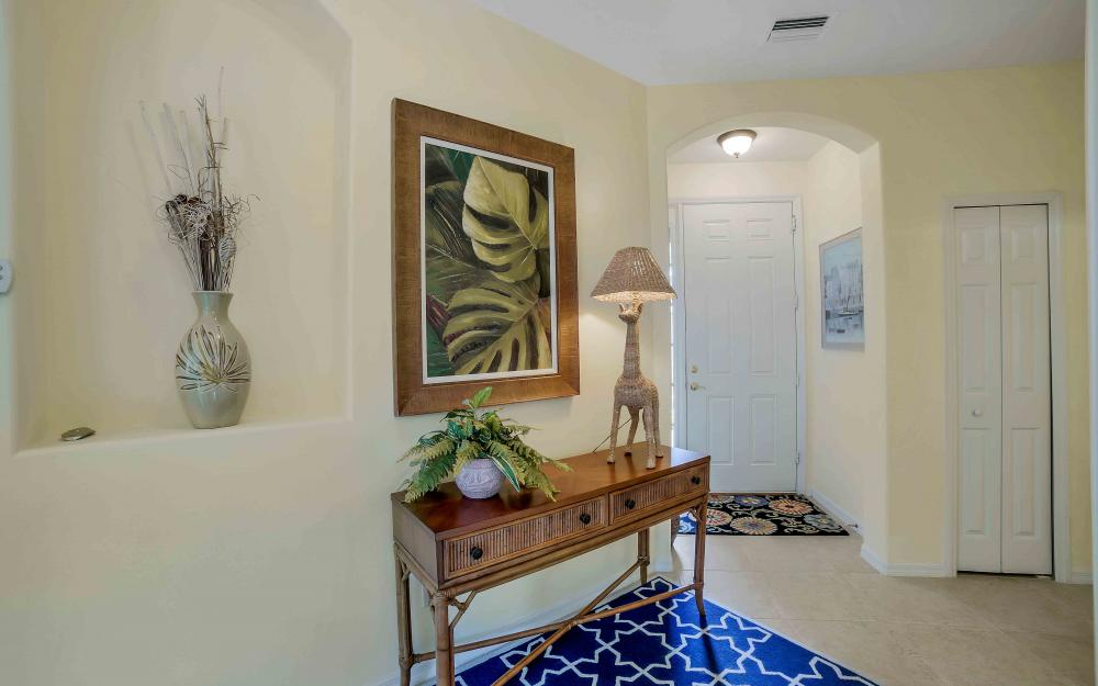 10600 Tirano Ct, Fort Myers - Home For Sale 1524167578