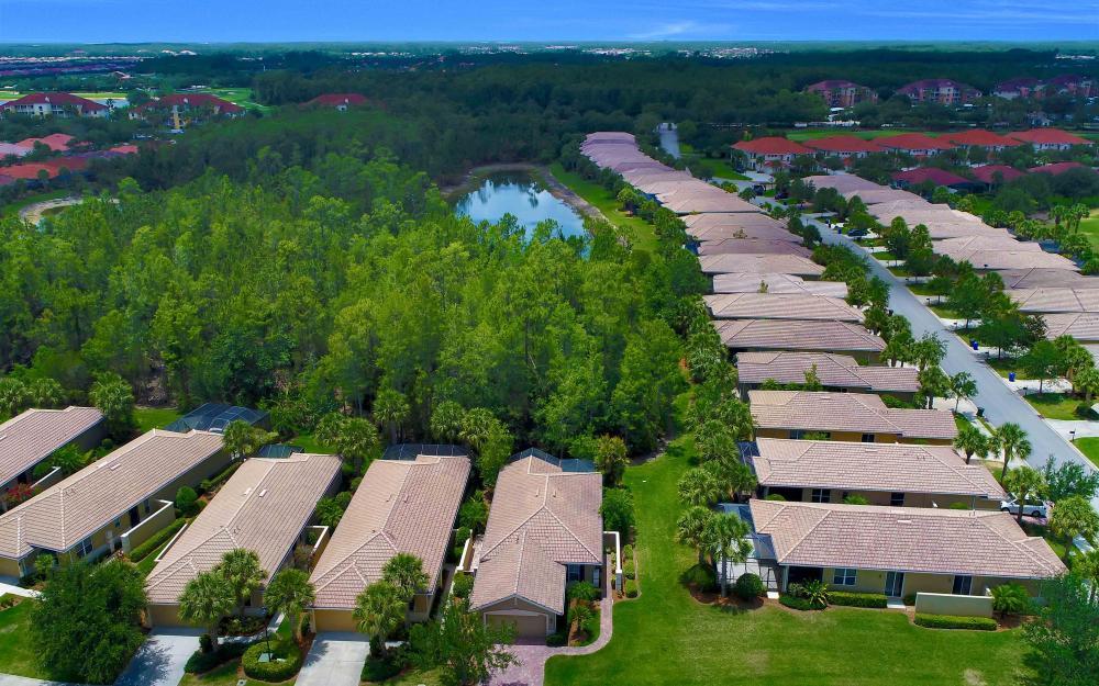 10600 Tirano Ct, Fort Myers - Home For Sale 1352740518