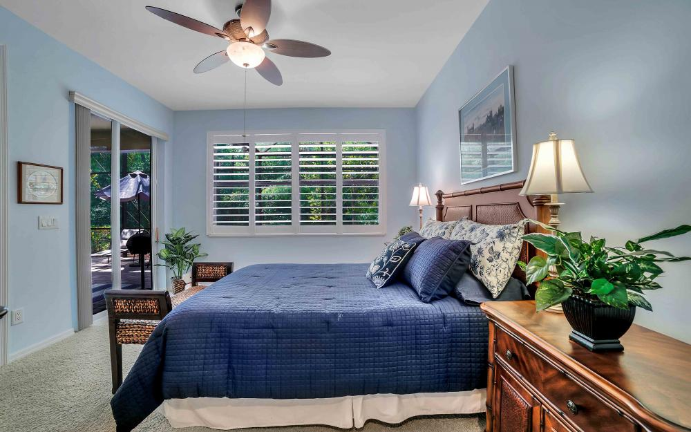 10600 Tirano Ct, Fort Myers - Home For Sale 592090674