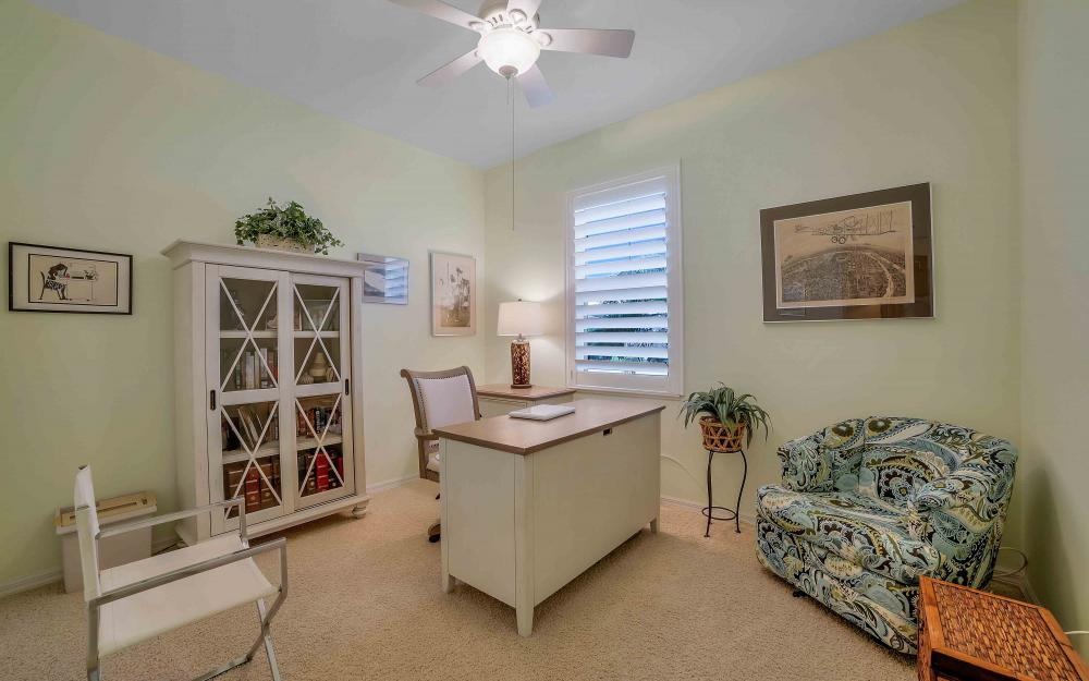 10600 Tirano Ct, Fort Myers - Home For Sale 1238387103