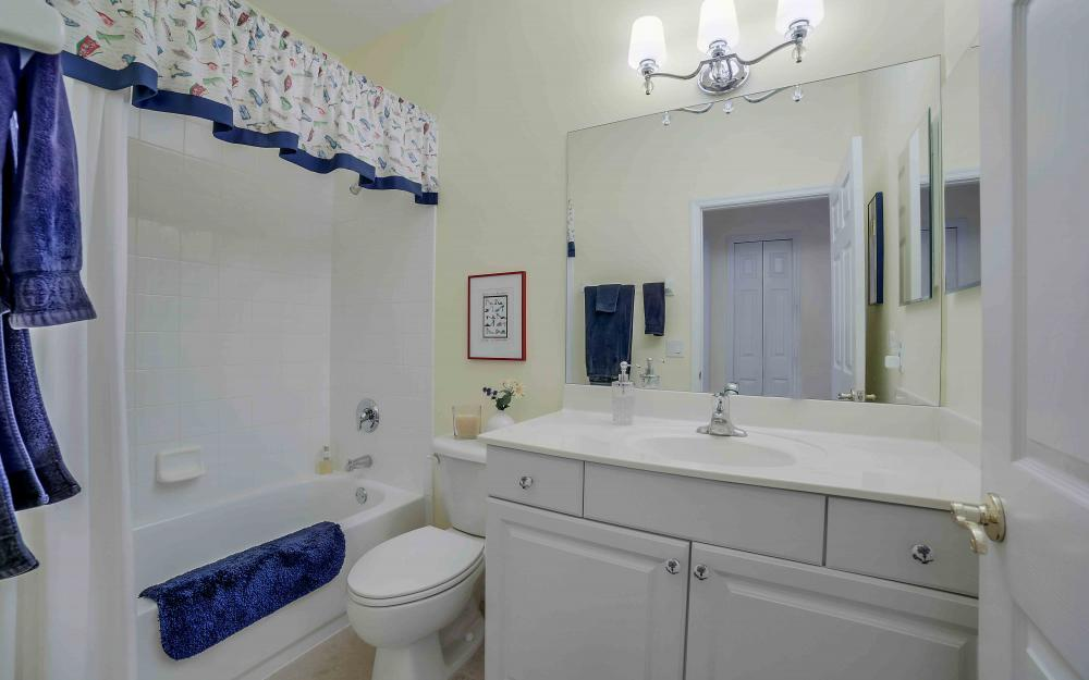 10600 Tirano Ct, Fort Myers - Home For Sale 530131179