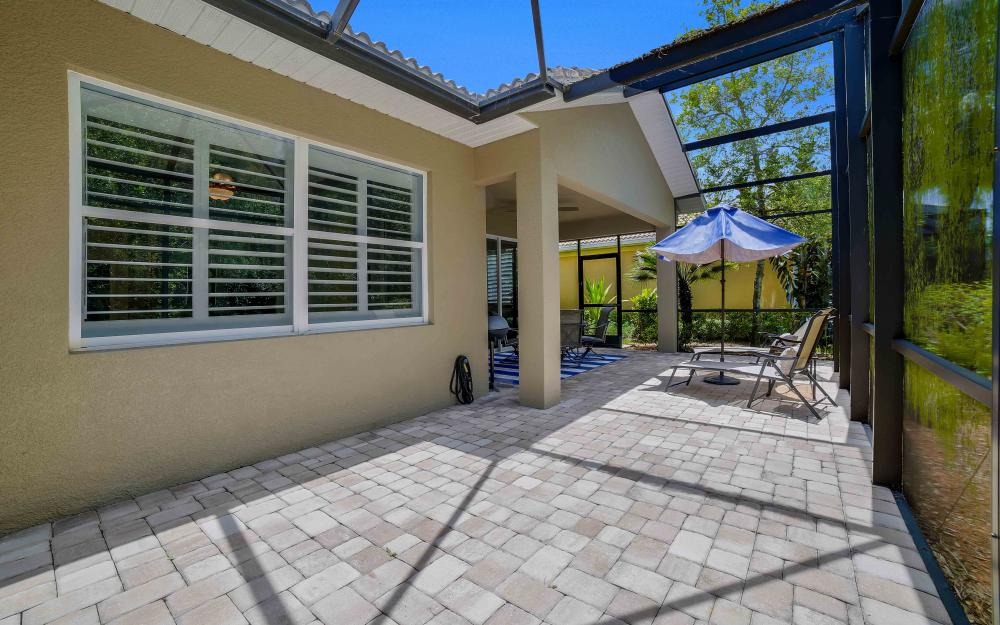 10600 Tirano Ct, Fort Myers - Home For Sale 353455407