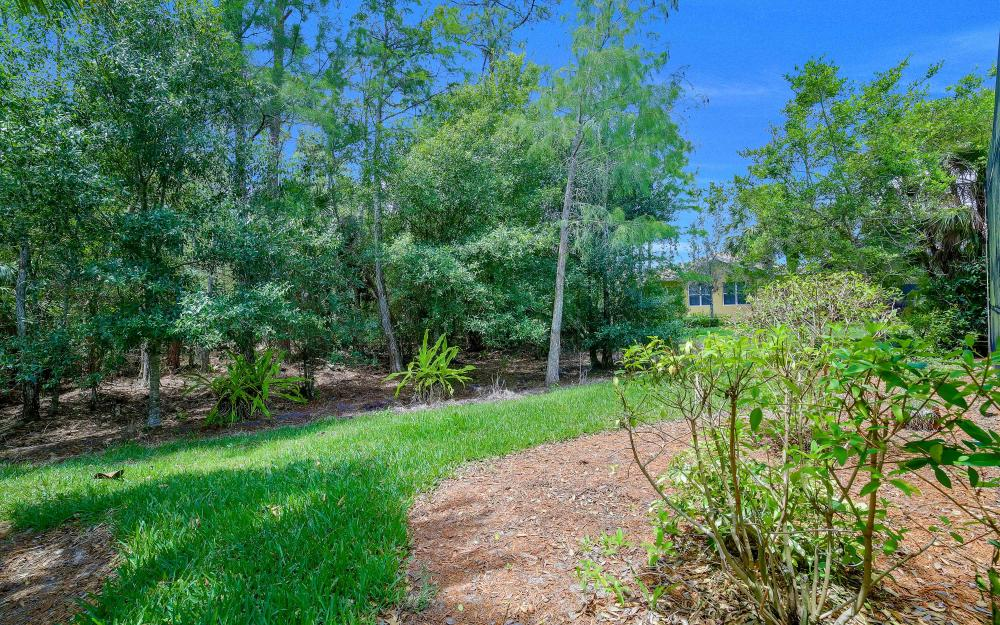 10600 Tirano Ct, Fort Myers - Home For Sale 2053897299