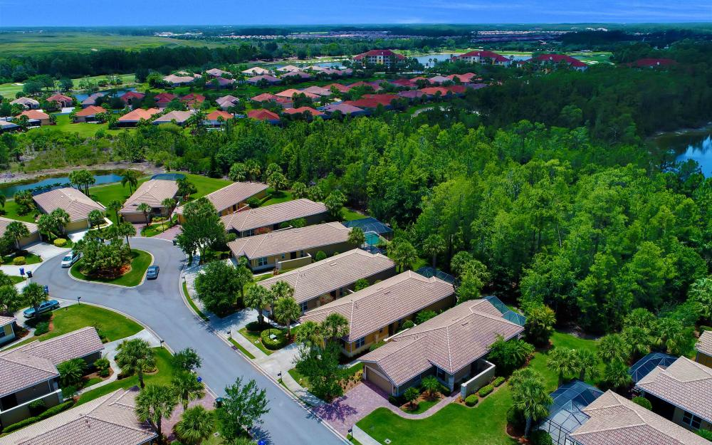 10600 Tirano Ct, Fort Myers - Home For Sale 1916311283