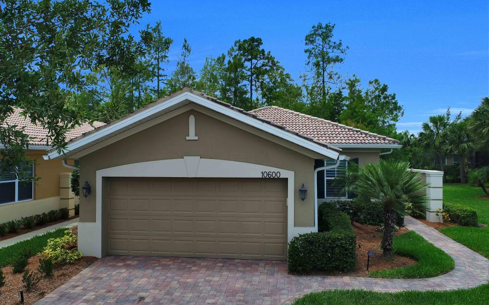 10600 Tirano Ct, Fort Myers - Home For Sale 1178854021