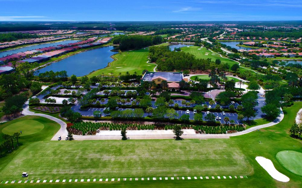 10600 Tirano Ct, Fort Myers - Home For Sale 42125621