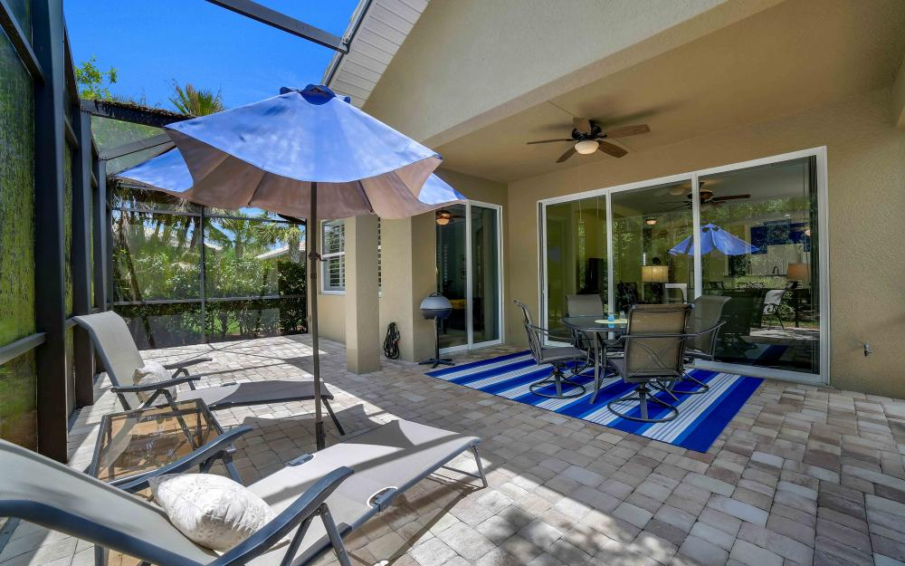 10600 Tirano Ct, Fort Myers - Home For Sale 800155286