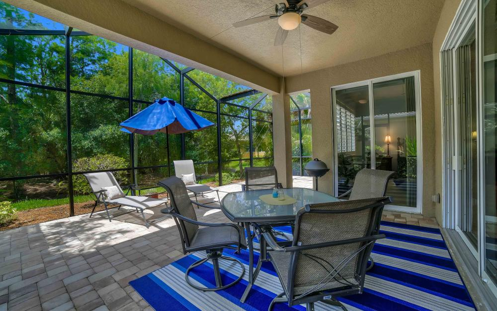 10600 Tirano Ct, Fort Myers - Home For Sale 1527977960