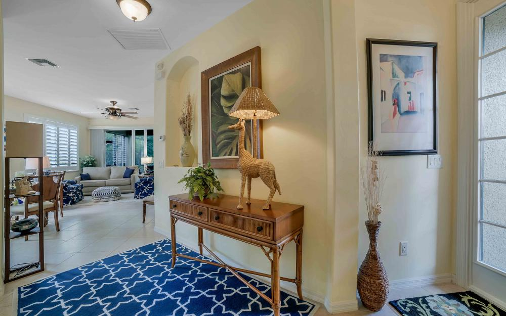 10600 Tirano Ct, Fort Myers - Home For Sale 1395137198