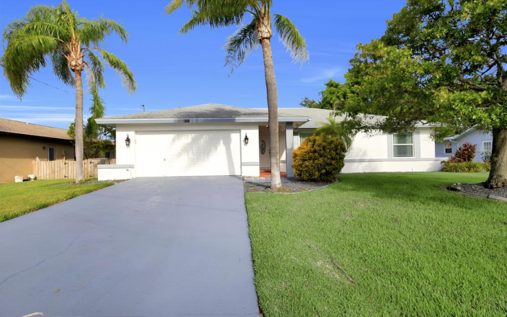 4414 SE 19th Pl, Cape Coral - Home For Sale 1788970146
