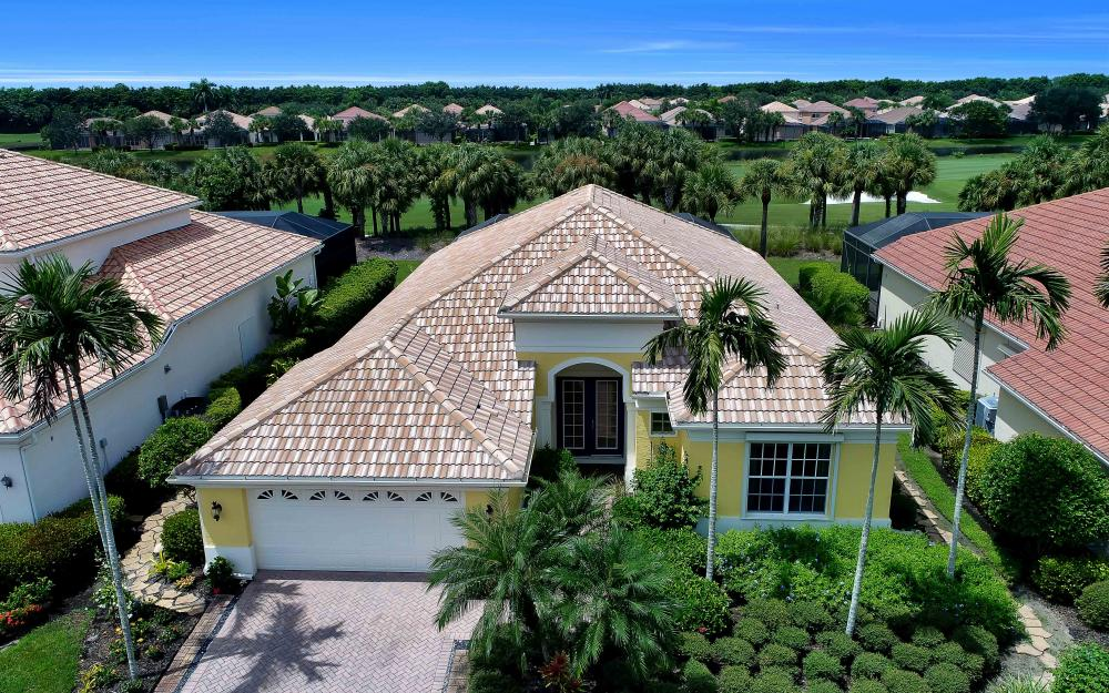 10057 St Moritz Dr, Miromar Lakes - Home For Sale 581686369
