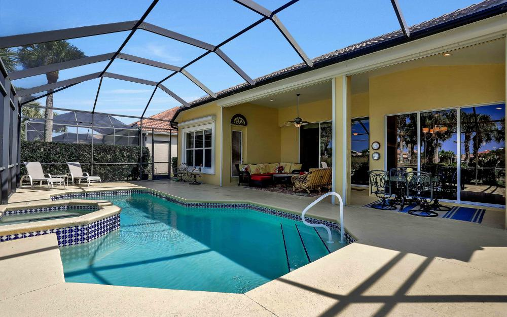 10057 St Moritz Dr, Miromar Lakes - Home For Sale 689769286