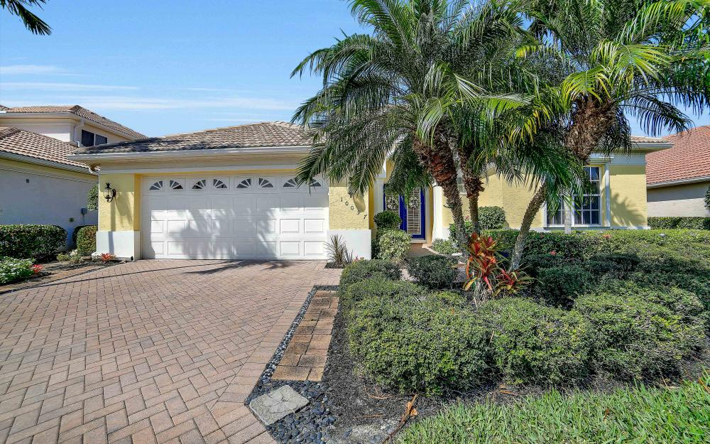 10057 St Moritz Dr, Miromar Lakes - Home For Sale 1632089307