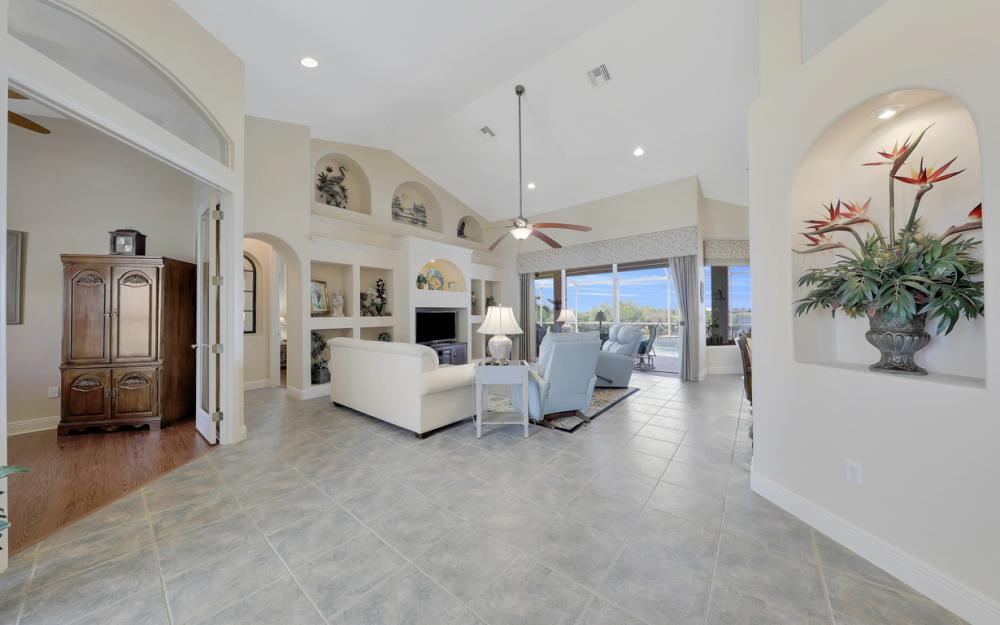 1254 NW 32nd Pl, Cape Coral - Home For Sale 1471448731