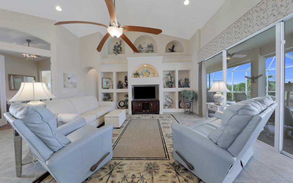 1254 NW 32nd Pl, Cape Coral - Home For Sale 508574731