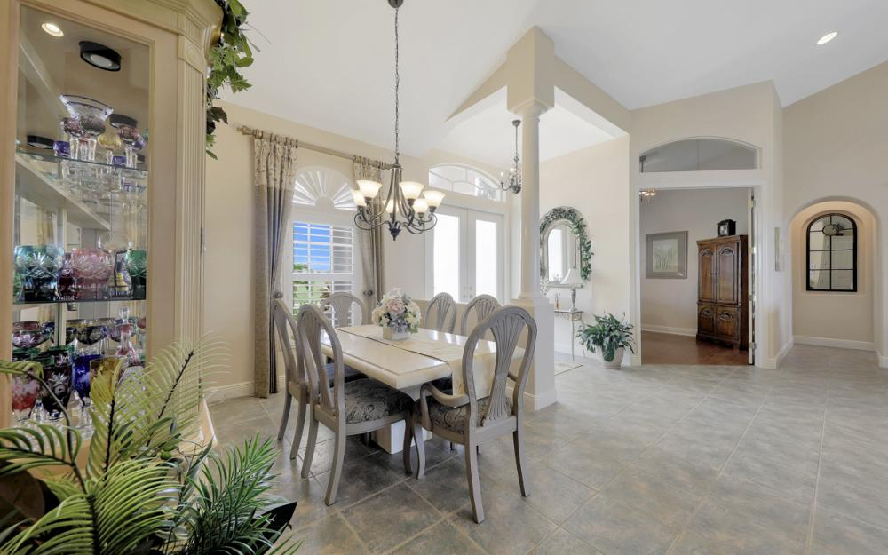 1254 NW 32nd Pl, Cape Coral - Home For Sale 517203940