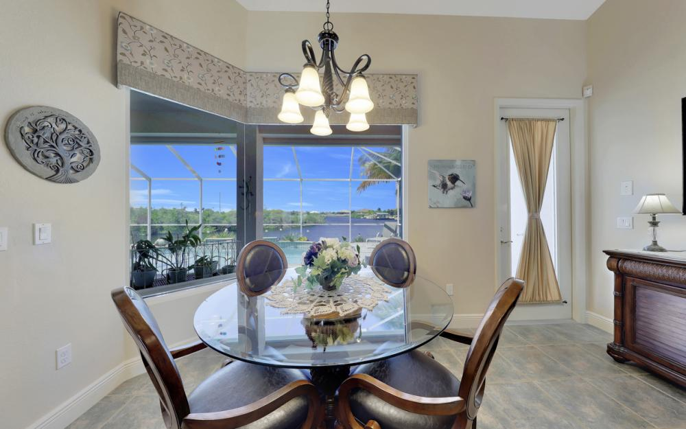 1254 NW 32nd Pl, Cape Coral - Home For Sale 1750201398