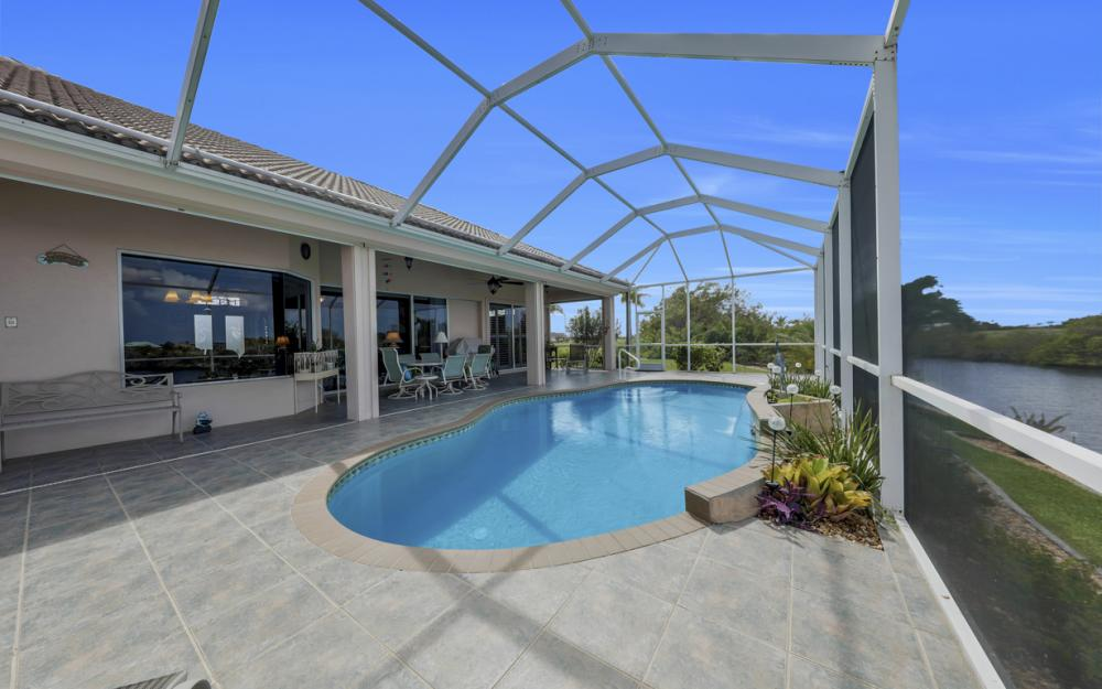 1254 NW 32nd Pl, Cape Coral - Home For Sale 413563929
