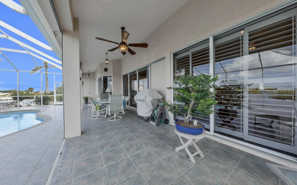 1254 NW 32nd Pl, Cape Coral - Home For Sale 1906343438
