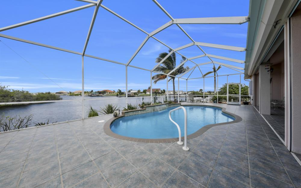 1254 NW 32nd Pl, Cape Coral - Home For Sale 1663967831