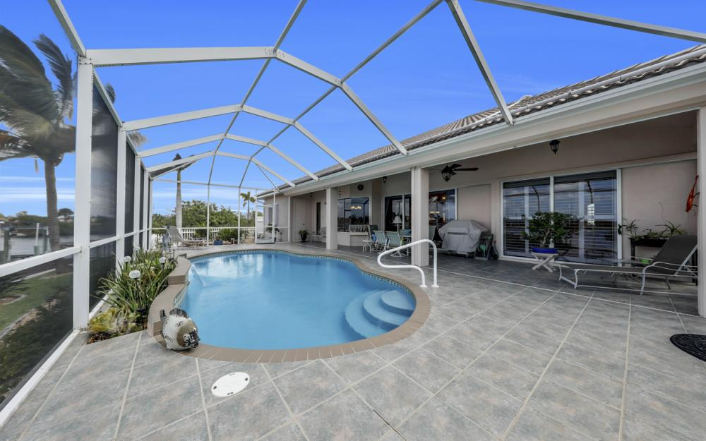 1254 NW 32nd Pl, Cape Coral - Home For Sale 829544390