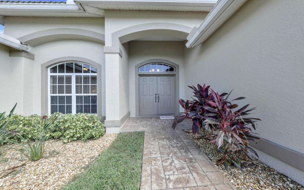 443 NW 38th Ave, Cape Coral - Home For Sale 1579568