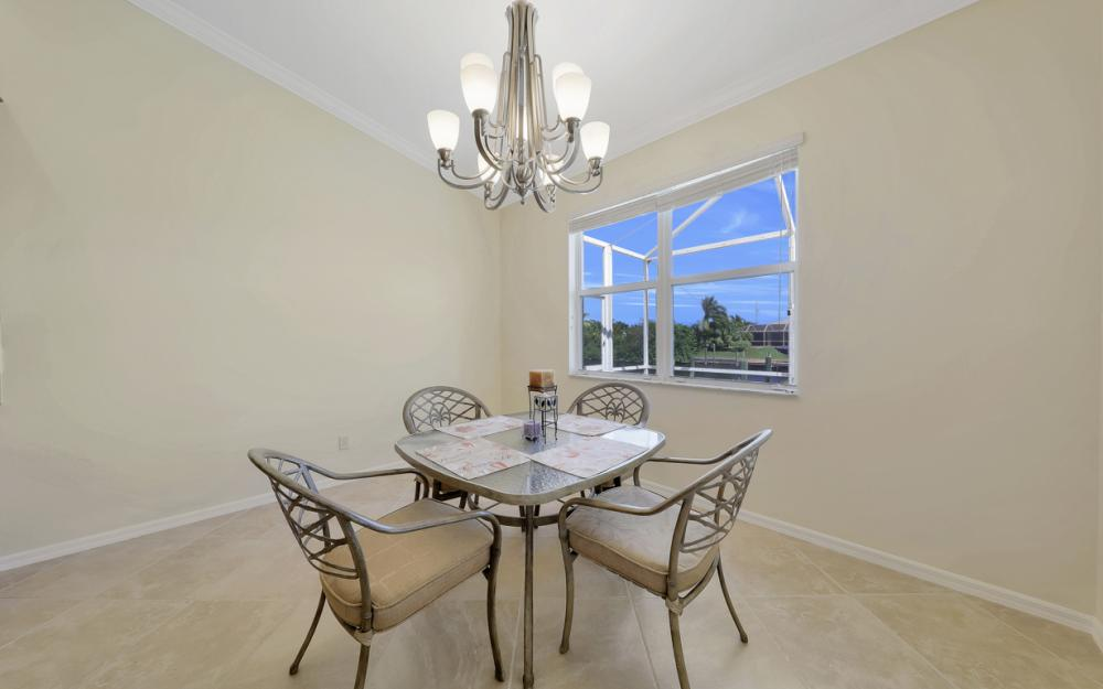 443 NW 38th Ave, Cape Coral - Home For Sale 213285189