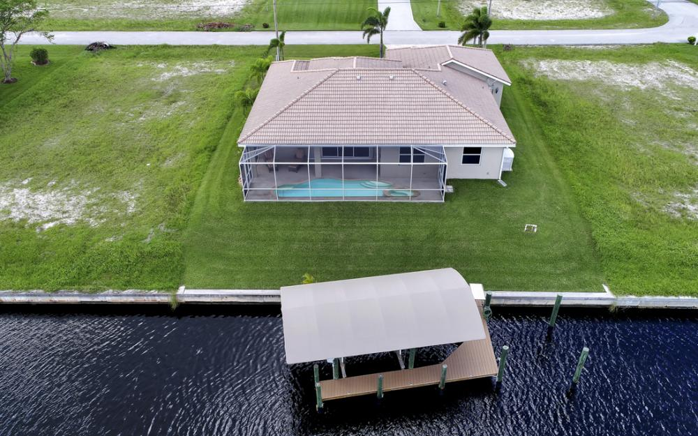 443 NW 38th Ave, Cape Coral - Home For Sale 841682273