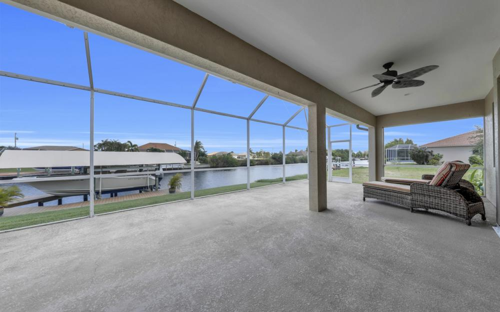 443 NW 38th Ave, Cape Coral - Home For Sale 1688719308