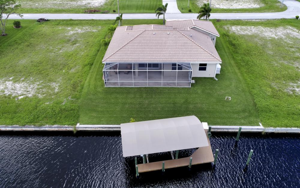 443 NW 38th Ave, Cape Coral - Home For Sale 1347755653