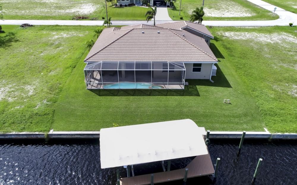 443 NW 38th Ave, Cape Coral - Home For Sale 1437194797